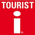 Touristinfo Greiz