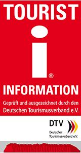 Torist-Info-Greiz