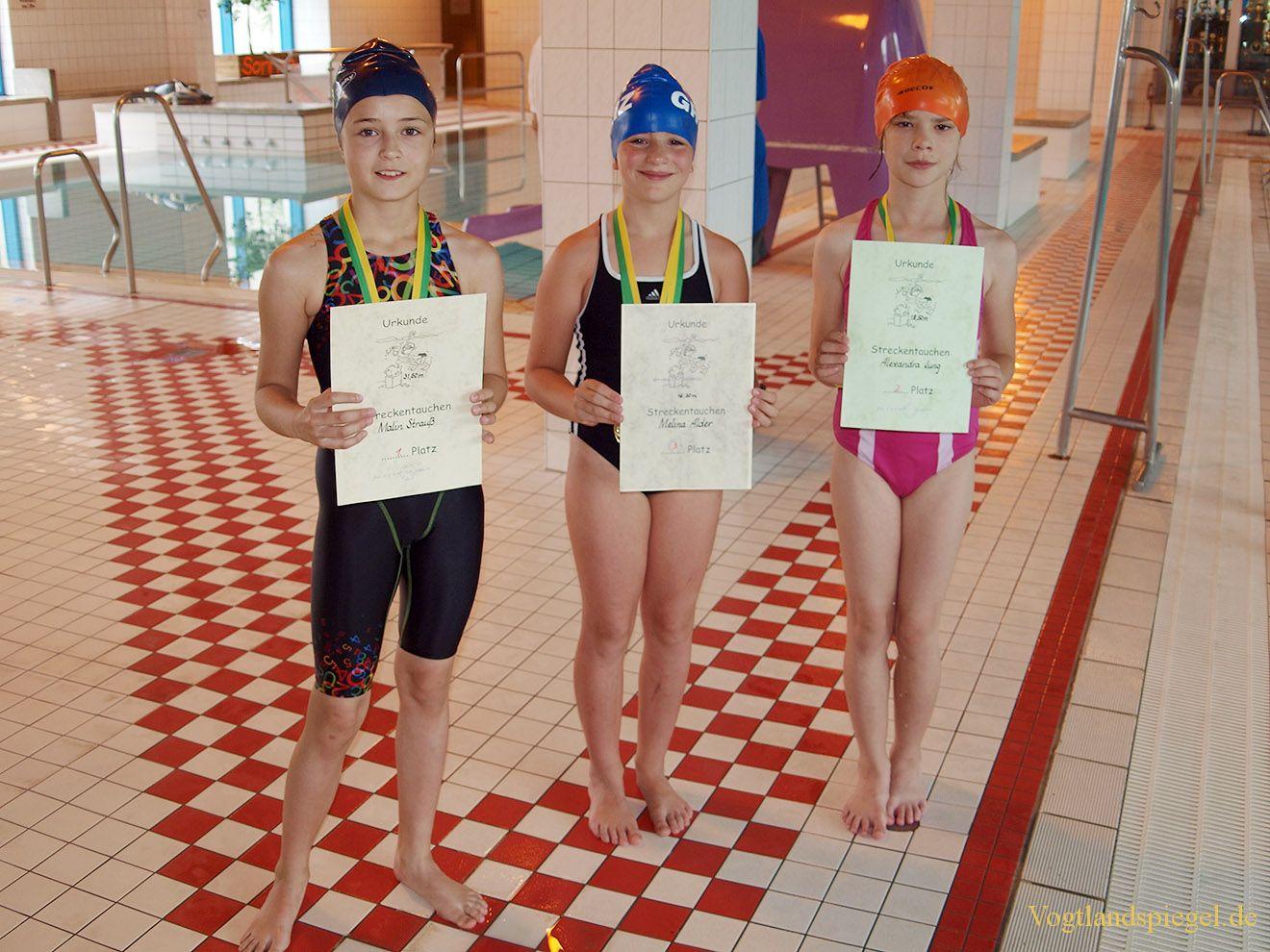 spiel schwimmen grundschule