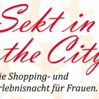 Sekt in the City