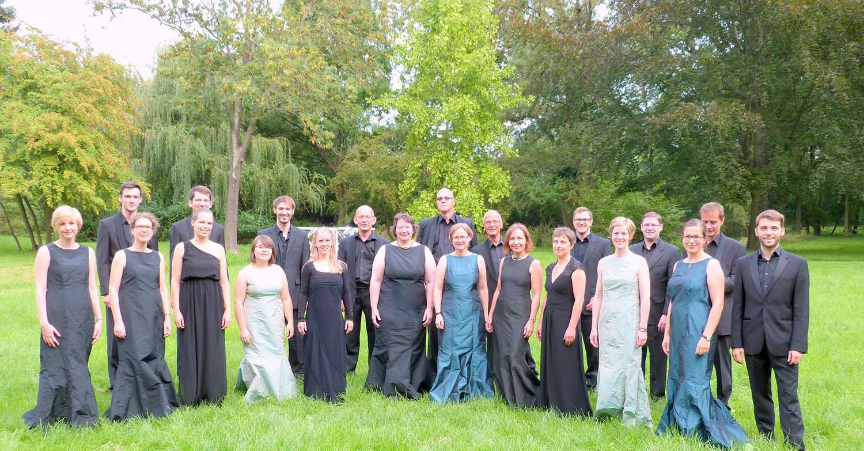 Greizer Felix Rohleder organisiert besonderes Konzert