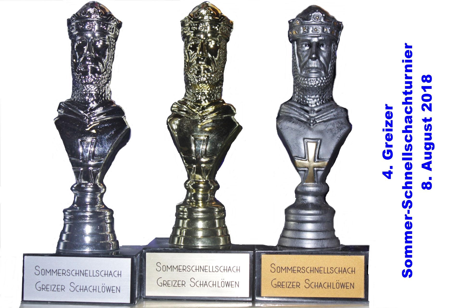4 Spieler Schach